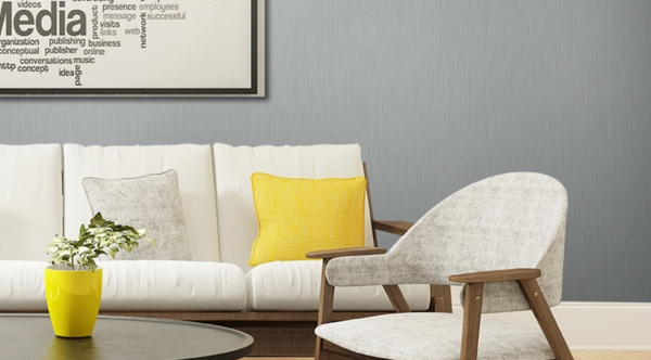 科翔墙布四大优点成就优质品牌
