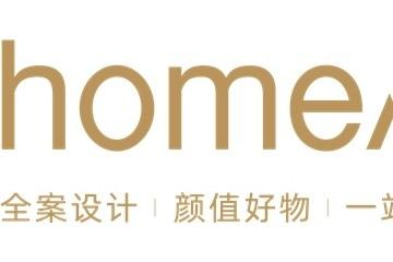 阿里旗下家居新零售品牌homearch登陆重庆