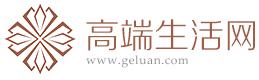 中国家居商情网